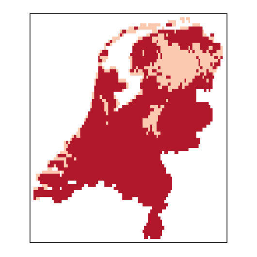 Poapalustris_NL_C85-small.png