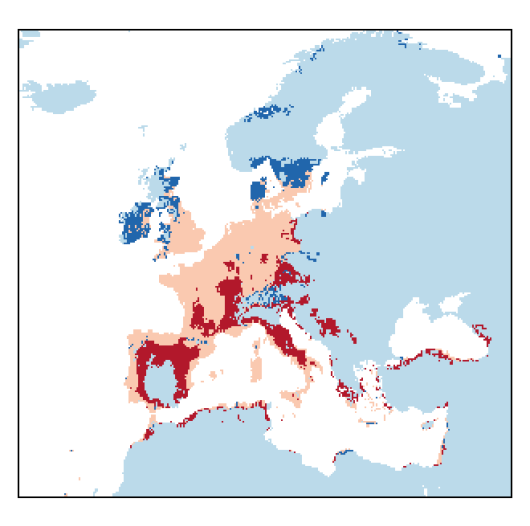 Digitariasanguinalis_EU_C85-small.png