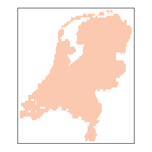 Alliumoleraceum_NL_C26-small.png