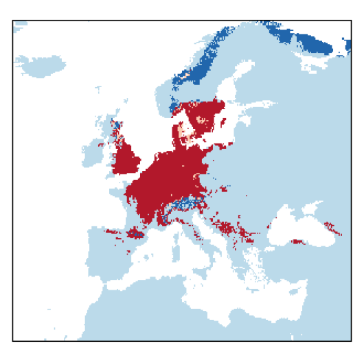 Fragariamoschata_EU_C85-small.png