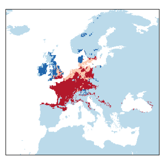 Digitariaischaemum_EU_C85-small.png