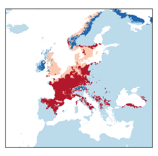 Alliumoleraceum_EU_C85-small.png