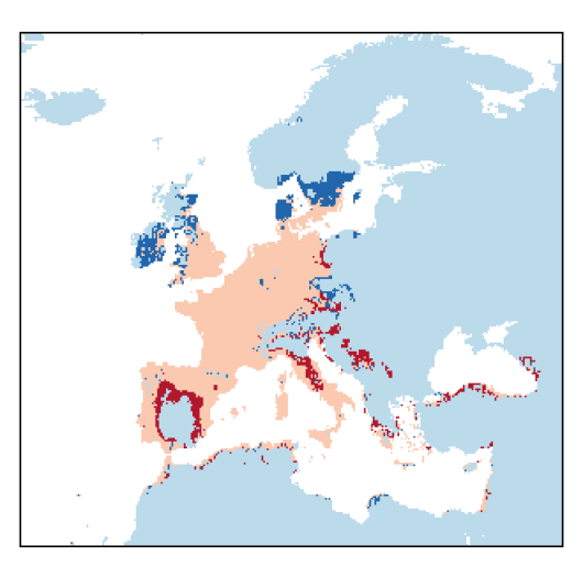 Digitariasanguinalis_EU_C26-small.png