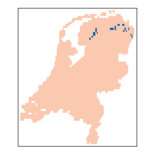 Lotusarabicus_NL_C26-small.png