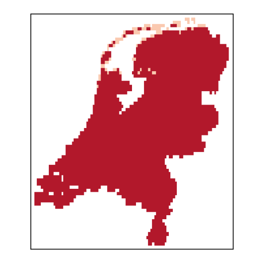 Carumcarvi_NL_C85-small.png