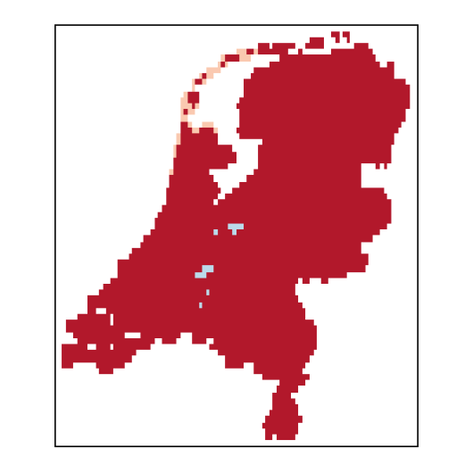 Barbareastricta_NL_C85-small.png