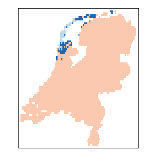 Festucalemanii_NL_C26-small.png